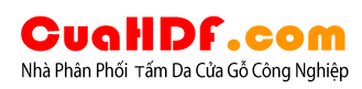 CỬA HDF | CỬA GỖ CÔNG NGHIỆP | TẤM DA CỬA HDF CỬA HDF | CỬA GỖ CÔNG NGHIỆP | TẤM DA CỬA HDF